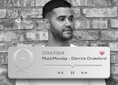 musicmonday_derrick_drakeford_front_coultique