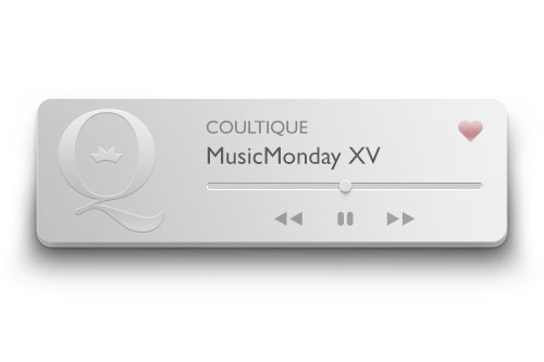 musicmonday_teil15_front_coultique