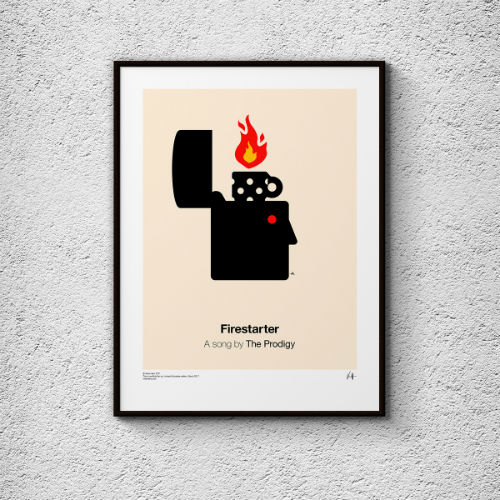 viktor_hertz_pictogram_music_posters_2017_the_prodigy_coultique