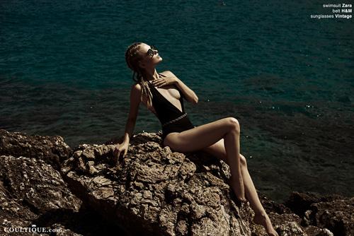 maximilian_weber_golden_girl_for_coultique