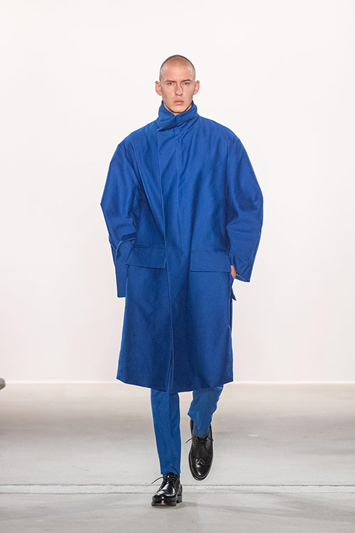 ivanman-beuys-is-back-mbfwb-ss18-coultique