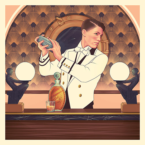 jack-hughes-illustration