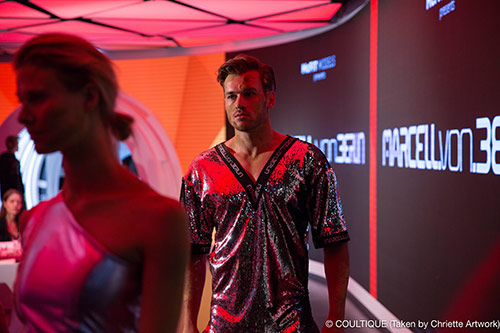 marcell-von-berlin-ss18-coultique