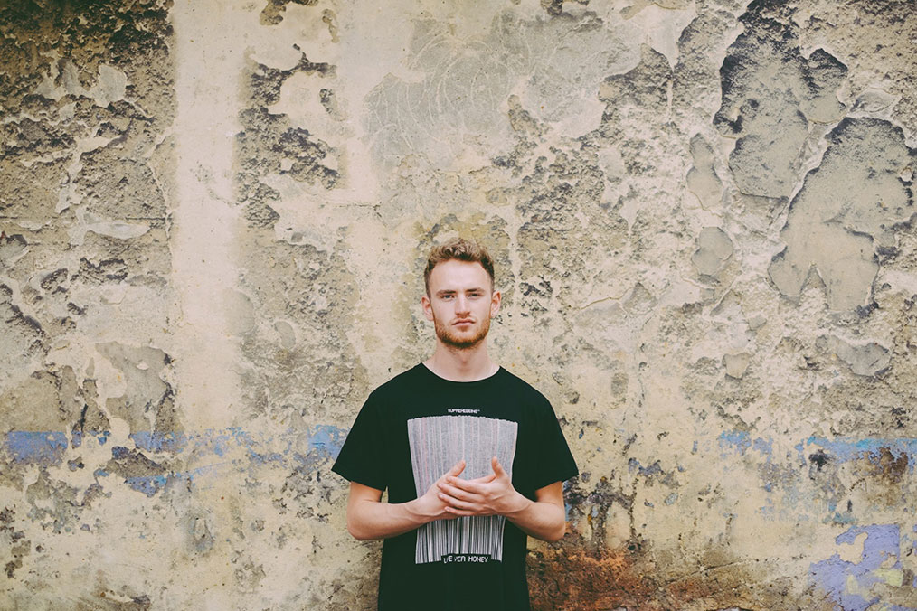 Tom Misch – South Of The River