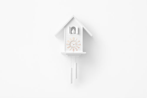 nendo-cuckoo-watch-for-maurice-lacroix-coultique