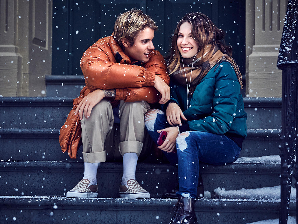 Telekom StreamOn-Kampagne mit Justin Bieber (sponsored post)