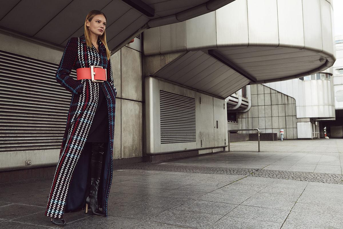 Be Coultique – Heidi Rondak