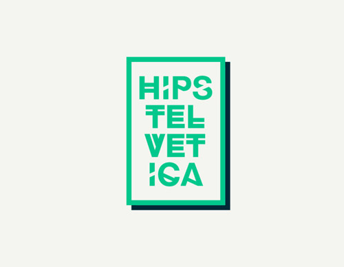 free_typo_hipstelvetica_coultique