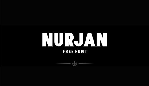 free_typo_nurjan_coultique