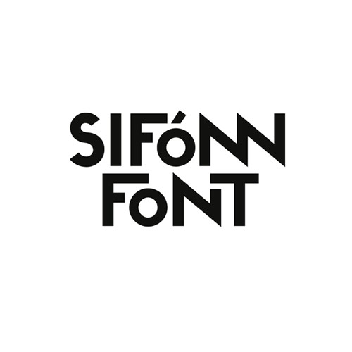 free_typo_sifonn_coultique