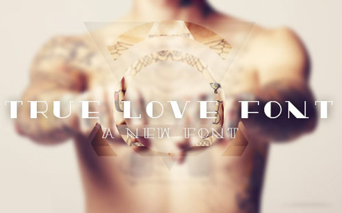 free_typo_true_love_coultique