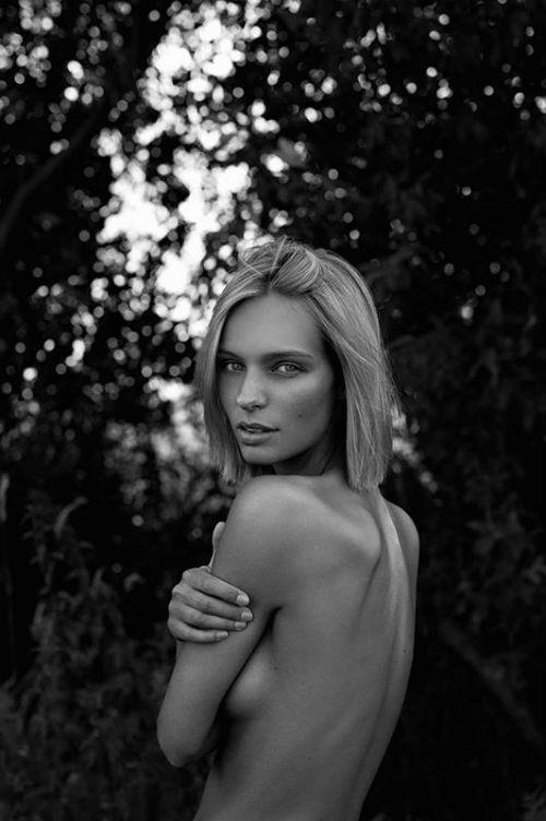 julia_kiecksee_16_coultique