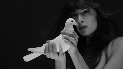 Carsten Witte und Wolfgang Schröder – When Doves Cry by Alex Clare