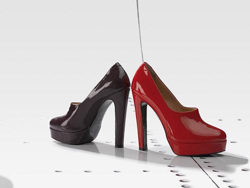 alberto_guardiani_donna_scarpe_vernice_01_coultique