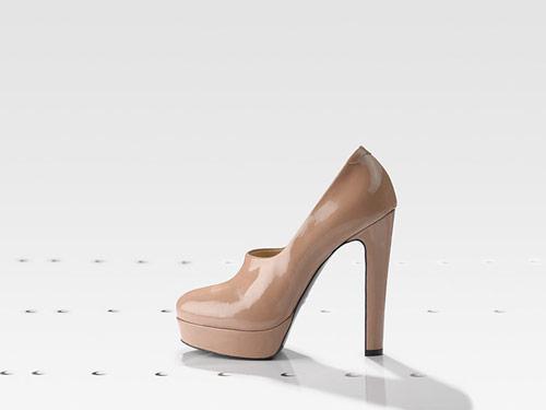 alberto_guardiani_donna_scarpe_vernice_coultique