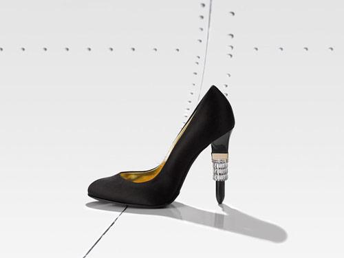 alberto_guardiani_lipstick_heel_decollete_raso_swarovsk_coultique