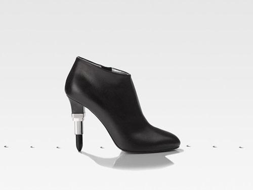 alberto_guardiani_lipstick_heel_stivaletti_pell_coultique