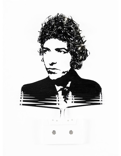 erika_simmons_bob_dylan_coultique