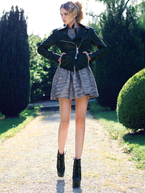 matthias_ophoff_couture_05_coultique