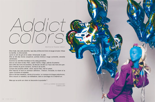 pauline_darley_addict_colors_05_coultique