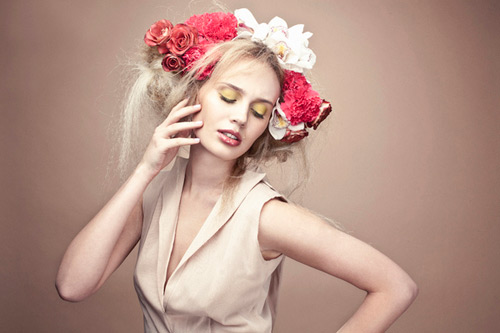pauline_darley_flowers_of_carnage_01_coultique