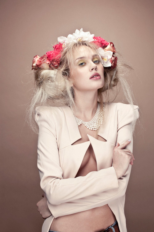 pauline_darley_flowers_of_carnage_02_coultique