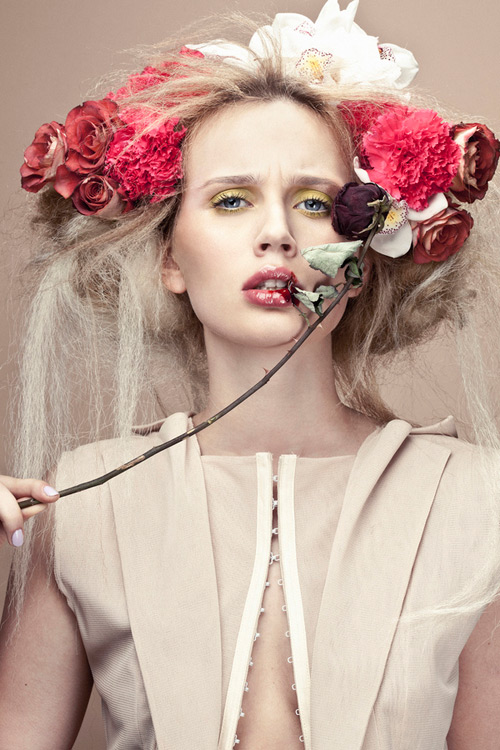 pauline_darley_flowers_of_carnage_03_coultique
