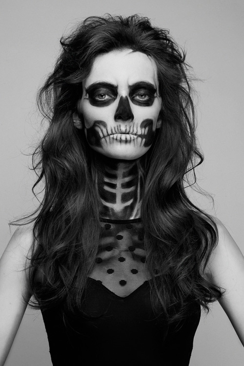 pauline_darley_zombie_01_coultique