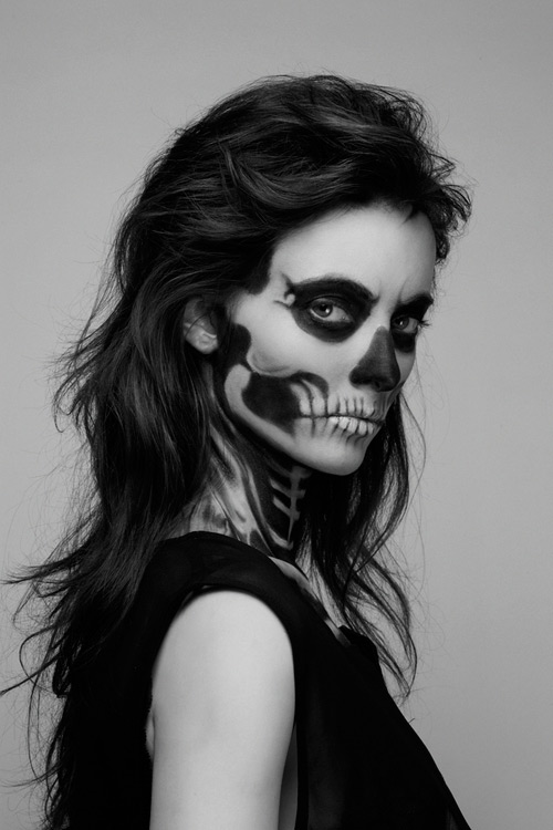 pauline_darley_zombie_02_coultique