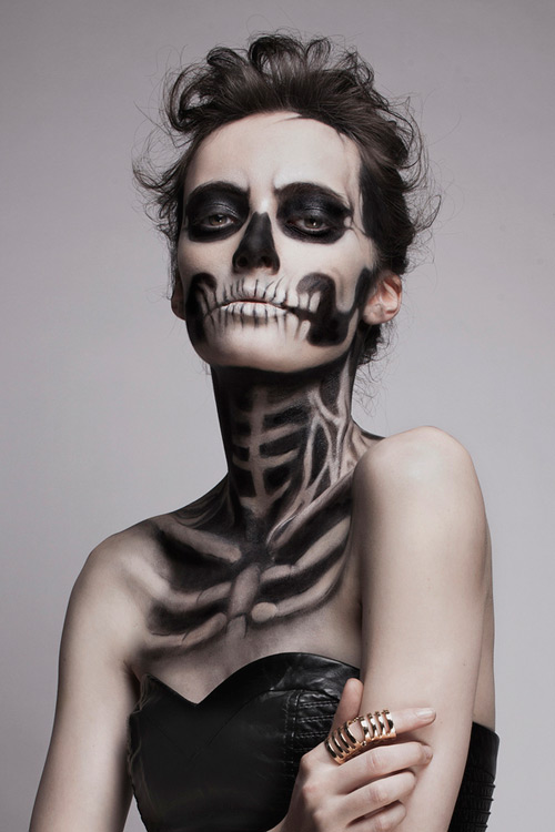 pauline_darley_zombie_03_coultique
