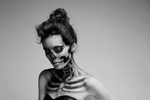 pauline_darley_zombie_05_coultique