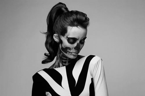 pauline_darley_zombie_06_coultique