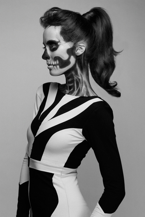 pauline_darley_zombie_07_coultique