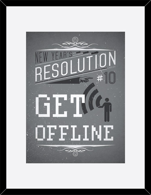 viktor_hertz_new_years_resolution_01_coultique