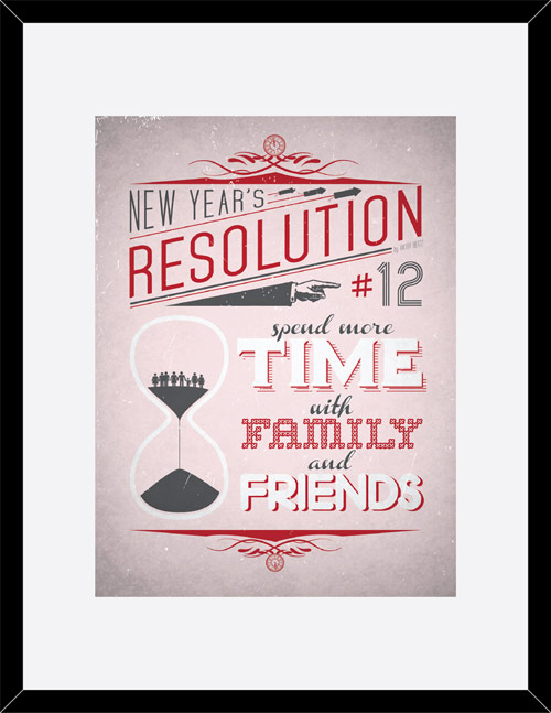 viktor_hertz_new_years_resolution_03_coultique