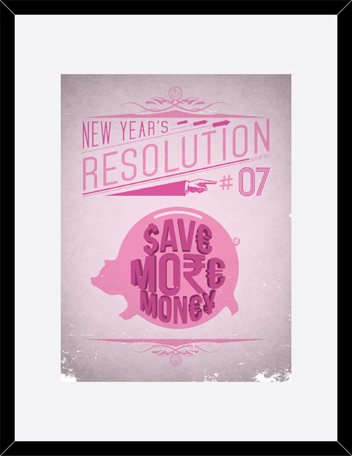 viktor_hertz_new_years_resolution_04_coultique