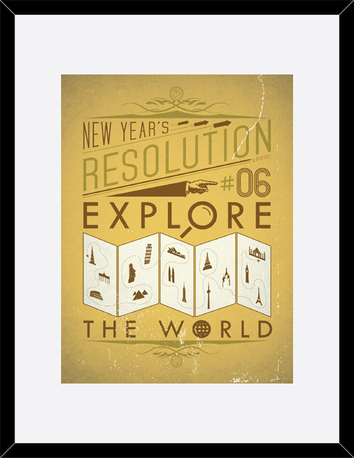 viktor_hertz_new_years_resolution_09_coultique