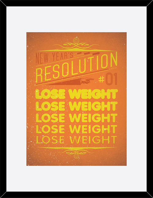 viktor_hertz_new_years_resolution_10_coultique