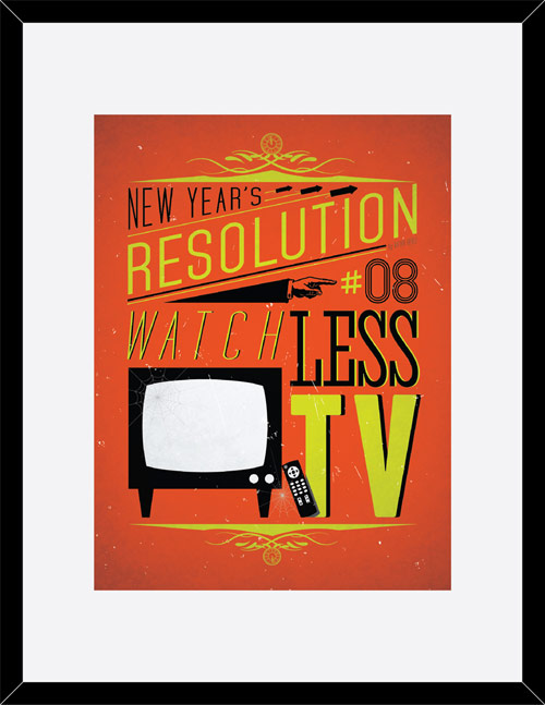 viktor_hertz_new_years_resolution_11_coultique