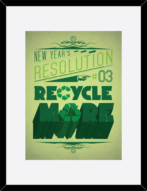 viktor_hertz_new_years_resolution_12_coultique