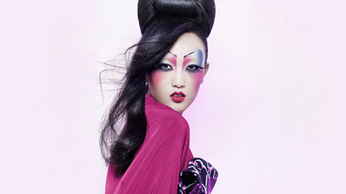 catrice_neon_geisha_01_coultique