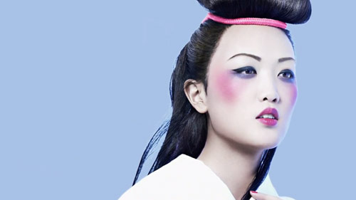 catrice_neon_geisha_04_coultique