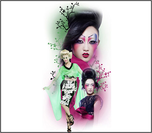 catrice_neon_geisha_07_coultique