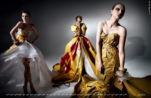 dhl_fashion_week_michalsky_calender_01_coultique
