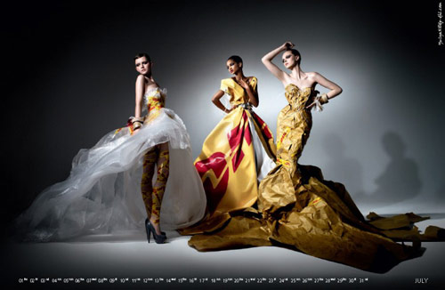 dhl_fashion_week_michalsky_calender_02_coultique