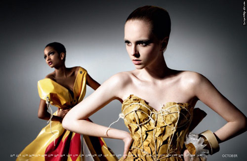 dhl_fashion_week_michalsky_calender_07_coultique