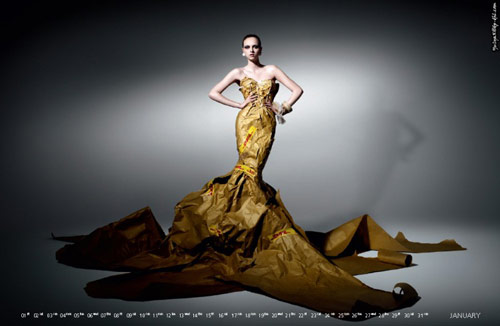 dhl_fashion_week_michalsky_calender_08_coultique