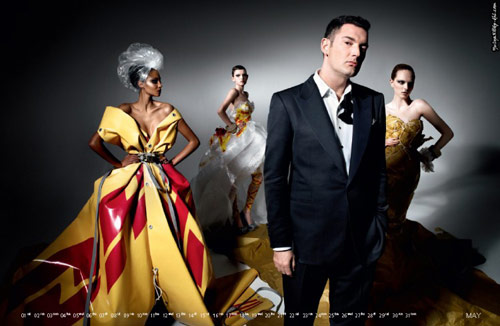 dhl_fashion_week_michalsky_calender_11_coultique