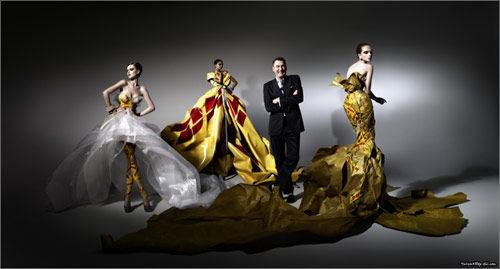 dhl_fashion_week_michalsky_calender_12_coultique