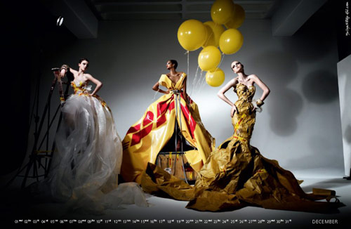 dhl_fashion_week_michalsky_calender_front_coultique